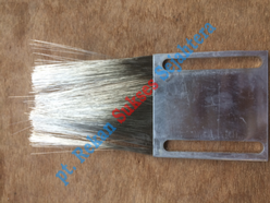 Anti Static Brush SJEC