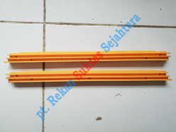 Demarcation Goldstar, Kanan, 1L05214-R