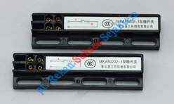 Elevator Optical Bistable Switch MKA50202-1