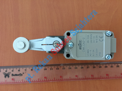 Limit Switch FORT CWLCA2-2 10A 380V
