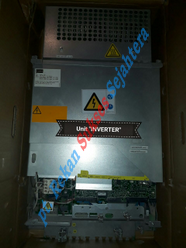 Main Inverter KONE Type KDL16S