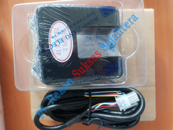 Photo Sensor Switch OS-2436-4 (DC 24V)